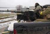 EU xem xét tăng cường trừng phạt Nga