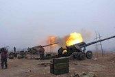 """Chiến sự Ukraine có thể """"lan đến Nga"""""""