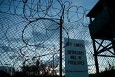 Mỹ không trả vịnh Guantanamo cho Cuba