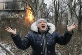 Ngã ba đường của Mỹ ở Ukraine