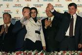 Thổ Nhĩ Kỳ đối mặt nguy cơ bất ổn chính trị