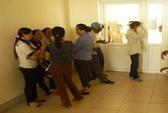 Trẻ sơ sinh tử vong ở Tiền Giang: Cơ quan công an vào cuộc