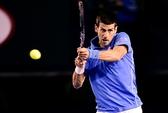 Hấp dẫn đại chiến Djokovic - Wawrinka