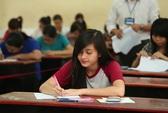 TPHCM công bố tổng hợp đăng ký nguyện vọng lớp 10