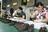 Sớm có phương án xử lý chênh lệch mức lương hưu với lao động nữ