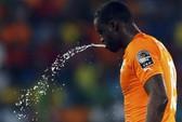 Man City vỡ mộng đón Yaya Toure, Bony cho đại chiến Chelsea