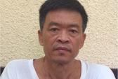 Mở rộng vụ án Giang Kim Đạt, khởi tố cựu TGĐ Vinashinlines tội tham ô