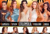 Ai sẽ đăng quang Hoa hậu Hoàn vũ 2014?