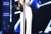 """Taylor Swift """"càn quét"""" Billboard 2015"""