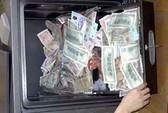 TP HCM: Chủ đi vắng, trộm đột nhập lấy tài sản trị giá hơn 1 tỉ đồng