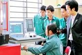 Doanh nghiệp phái cử thực tập sinh sang Nhật Bản cần nộp hồ sơ gì?