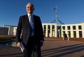 Thủ tướng Úc có tên trong