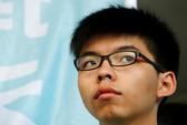 Trung Quốc tố Mỹ đứng sau cuộc biểu tình Hồng Kông