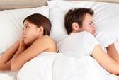 6 điều không nên làm trên giường