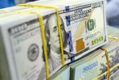Ngân hàng 0 đồng và ngân sách