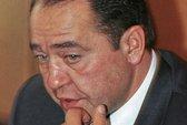 Hé lộ nguyên nhân cái chết của cựu trợ lý ông Putin
