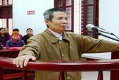 Ông lão 73 tuổi 2 lần đi tù do xúc phạm lãnh đạo nhà nước