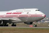 Ấn Độ: 85 máy bay mất liên lạc trong 10 phút