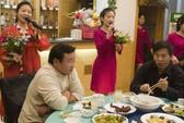 Triều Tiên cấm đám cưới, đám ma trước đại hội đảng