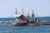 """Ngư dân Philippines muốn """"tổng thống cứng rắn với Trung Quốc"""""""