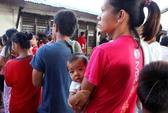 Philippines: Sát giờ bầu cử, 7 người bị bắn chết