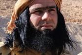 """""""Sư tử sa mạc"""" của IS tan xác trong cuộc không kích"""