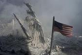 Thượng viện Mỹ thông qua dự luật cho kiện Ả Rập Saudi vụ 11-9