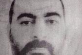 Thủ lĩnh tối cao IS