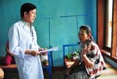 Gần 50 người nhập viện vì ăn đầu cá hồng