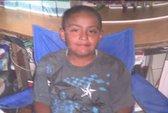 Cảnh sát Mỹ bắn chết thiếu niên 14 tuổi