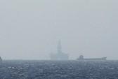 Tàu hải cảnh Trung Quốc gây rối nhiều nhất ở biển Đông