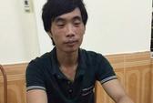 Nghi phạm thảm sát ở Lào Cai lấy cả cúc áo của gia đình nạn nhân