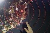 Triều Tiên xác nhận thử hạt nhân để đối phó Mỹ