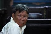Vụ trốn truy nã 20 năm lộ diện trên truyền hình: Toà tuyên hủy án