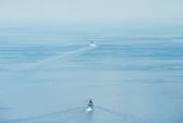 Chuyên gia Mỹ kêu gọi cứng rắn với Trung Quốc ở biển Đông