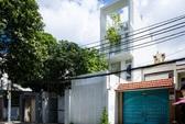 Nhà ống màu trắng ở Sài Gòn được báo Tây khen nức nở