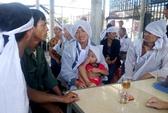 Vụ sản phụ tử vong ở Quảng Bình: Bộ Y tế chỉ đạo làm rõ nguyên nhân