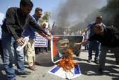 Thổ Nhĩ Kỳ quyết liệt đòi xen vào chiến dịch diệt IS tại Iraq