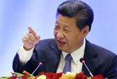 """Đảng Cộng sản Trung Quốc xem ông Tập là """"hạt nhân"""""""