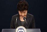 Vì sao tổng thống Hàn Quốc