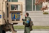 FBI điều tra