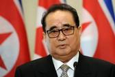 Ngoại trưởng Triều Tiên âm thầm đến Trung Quốc