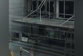 Bỉ: Nổ bom liên tiếp ở sân bay, ga metro, hàng chục người thiệt mạng