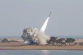 Kim Jong-un lần đầu lên tiếng về đầu đạn hạt nhân