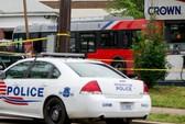 Mỹ: Cướp xe buýt rồi chạy như điên đâm chết người