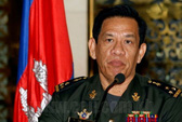 Campuchia điều tra âm mưu đảo chính Thủ tướng Hun Sen