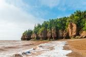 Vịnh Hạ Long đứng đầu danh sách top 10 vịnh đẹp nhất thế giới
