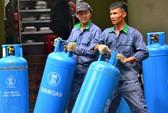 Kinh doanh gas: An toàn là trên hết!
