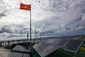 Thiếu cơ chế cho điện mặt trời