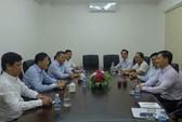 Phân bón Việt Nam chinh phục thị trường Campuchia